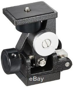 Vixen Adjustment Unit DX Slight movement camera platform From Japan