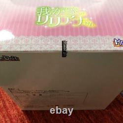 Wagaya No Liliana san Figure 1/5 Scale NEW From Japan
