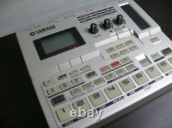 Yamaha SU200 Sampler Sampling Sequencer Unit from japan