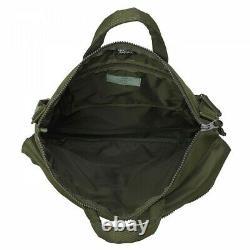 Yoshida Porter Bag UNIT 2WAY HELMET BAG 784-05463 Navy Blue From JP m340