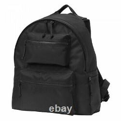 Yoshida Porter Bag UNIT DAYPACK 784-05470 Black From JP m359