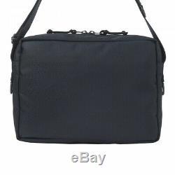 Yoshida Porter Bag UNIT SHOULDER BAG 784-05464 Green Khaki Olive From JP m342