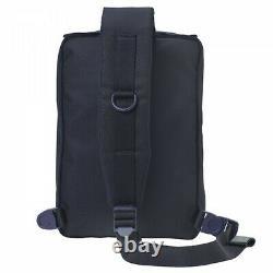 Yoshida Porter Bag UNIT SLING SHOULDER BAG(S) 784-05468 Green Olive From JP m354